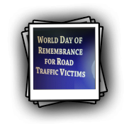 $World Day of Remembrance