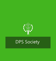 About DPS Society