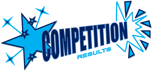 Competitions' Result